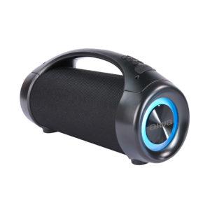 Parlantes portátiles Bluetooth